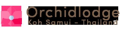 Orchid Lodge Ko Samui